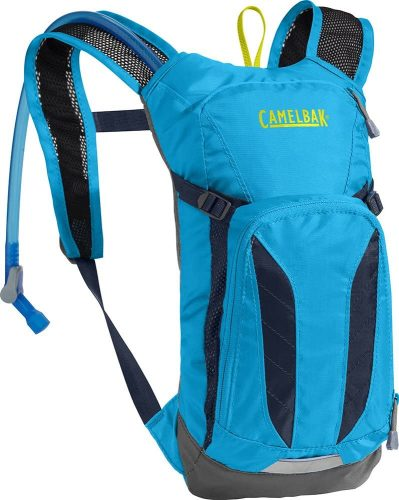 mtb hydration pack for kids