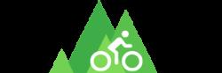 Mountain Biking Ride