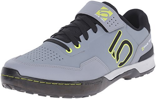 do you need cycling shoes