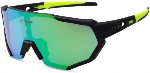 cool mountain bike accessories