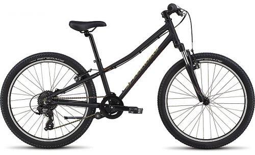 best kids mountain bike for trail capability