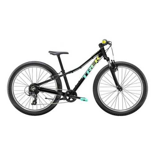 best kids mountain bike for value